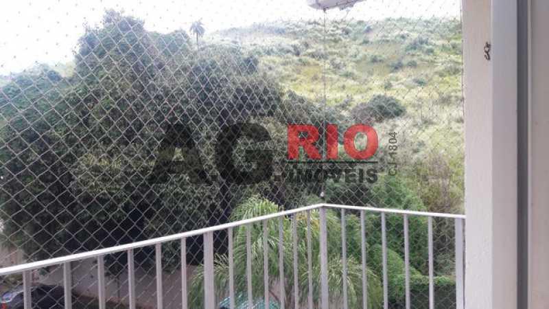 20190515_165201 - Apartamento 2 quartos à venda Rio de Janeiro,RJ - R$ 250.000 - TQAP20350 - 10