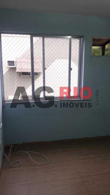 20190515_165655 - Apartamento 2 quartos à venda Rio de Janeiro,RJ - R$ 250.000 - TQAP20350 - 12