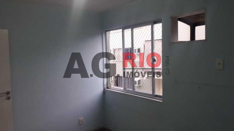 20190515_165732 - Apartamento 2 quartos à venda Rio de Janeiro,RJ - R$ 250.000 - TQAP20350 - 13