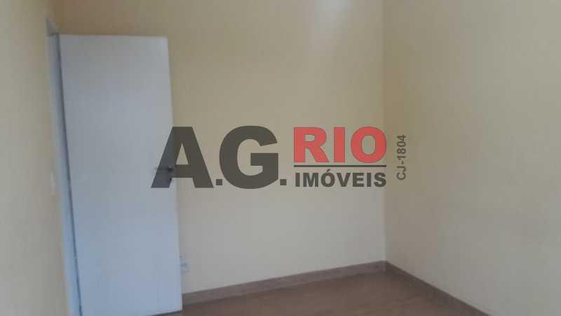 20190515_170022 - Apartamento 2 quartos à venda Rio de Janeiro,RJ - R$ 250.000 - TQAP20350 - 16