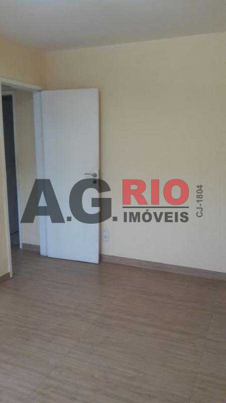 20190515_170106 - Apartamento 2 quartos à venda Rio de Janeiro,RJ - R$ 250.000 - TQAP20350 - 17