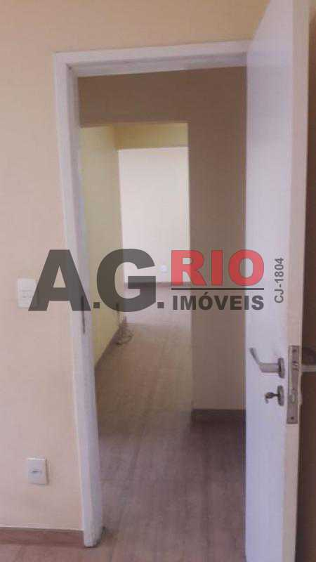 20190515_170116 - Apartamento 2 quartos à venda Rio de Janeiro,RJ - R$ 250.000 - TQAP20350 - 18