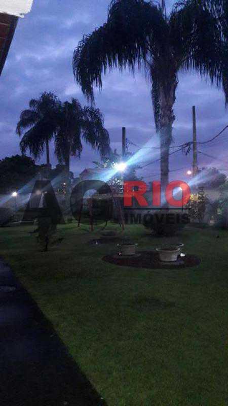 20190515_173814 - Apartamento 2 quartos à venda Rio de Janeiro,RJ - R$ 250.000 - TQAP20350 - 19