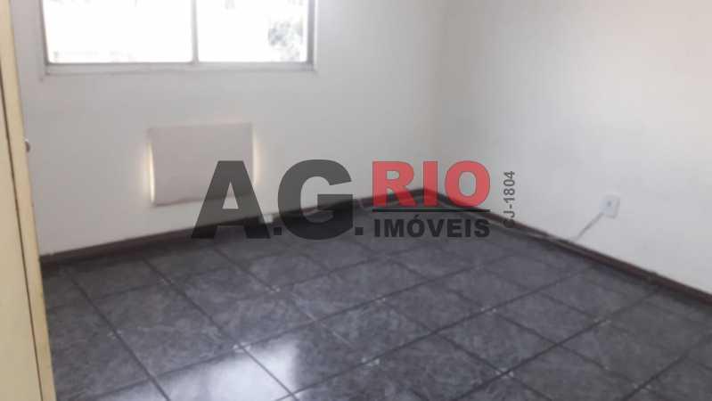 WhatsApp Image 2019-06-21 at 1 - Apartamento Rio de Janeiro,Magalhães Bastos,RJ À Venda,2 Quartos,51m² - VVAP20426 - 9