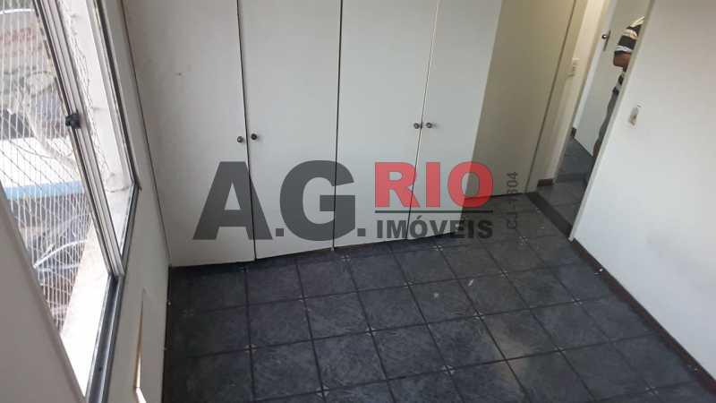 WhatsApp Image 2019-06-21 at 1 - Apartamento Rio de Janeiro,Magalhães Bastos,RJ À Venda,2 Quartos,51m² - VVAP20426 - 8