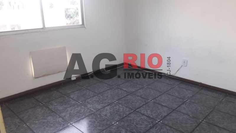 WhatsApp Image 2019-06-21 at 1 - Apartamento Rio de Janeiro,Magalhães Bastos,RJ À Venda,2 Quartos,51m² - VVAP20426 - 10