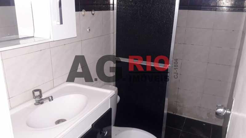 WhatsApp Image 2019-06-21 at 1 - Apartamento Rio de Janeiro,Magalhães Bastos,RJ À Venda,2 Quartos,51m² - VVAP20426 - 16