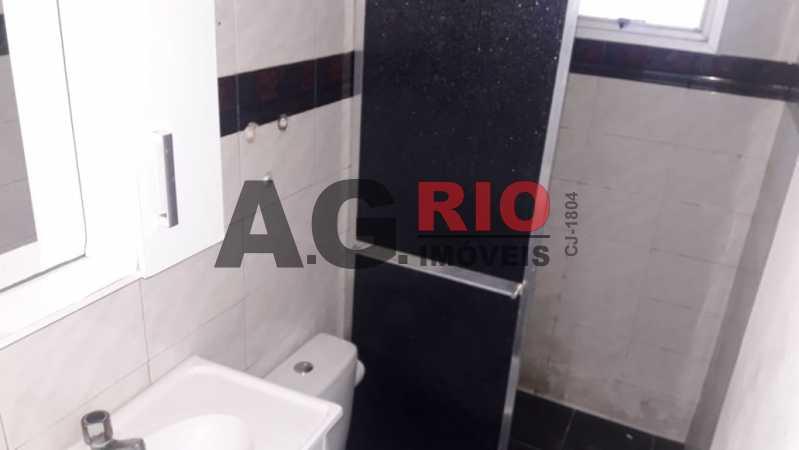 WhatsApp Image 2019-06-21 at 1 - Apartamento Rio de Janeiro,Magalhães Bastos,RJ À Venda,2 Quartos,51m² - VVAP20426 - 17