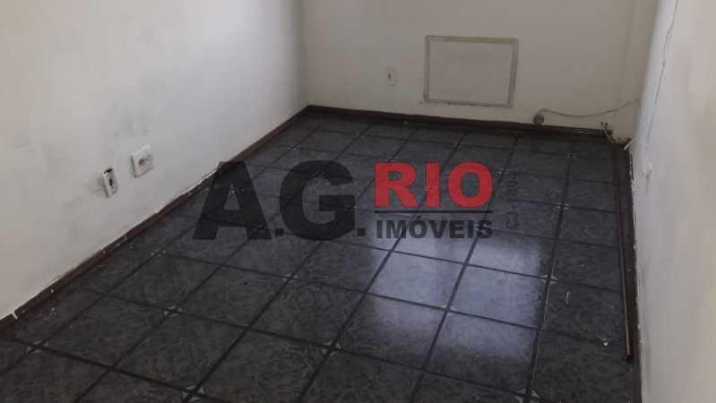 WhatsApp Image 2019-06-21 at 1 - Apartamento Rio de Janeiro,Magalhães Bastos,RJ À Venda,2 Quartos,51m² - VVAP20426 - 12