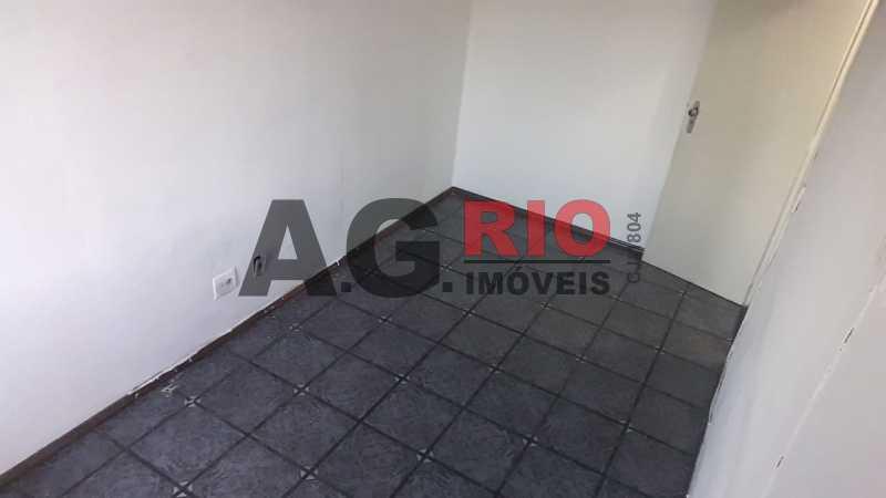 WhatsApp Image 2019-06-21 at 1 - Apartamento Rio de Janeiro,Magalhães Bastos,RJ À Venda,2 Quartos,51m² - VVAP20426 - 11
