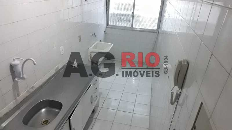 WhatsApp Image 2019-06-21 at 1 - Apartamento Rio de Janeiro,Magalhães Bastos,RJ À Venda,2 Quartos,51m² - VVAP20426 - 14