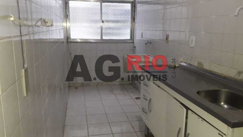 WhatsApp Image 2019-06-21 at 1 - Apartamento Rio de Janeiro,Magalhães Bastos,RJ À Venda,2 Quartos,51m² - VVAP20426 - 15