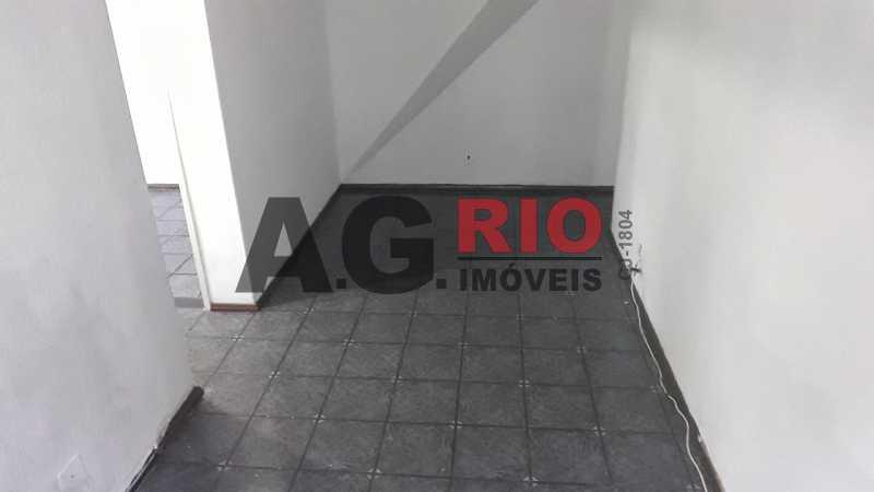 WhatsApp Image 2019-06-21 at 1 - Apartamento Rio de Janeiro,Magalhães Bastos,RJ À Venda,2 Quartos,51m² - VVAP20426 - 7