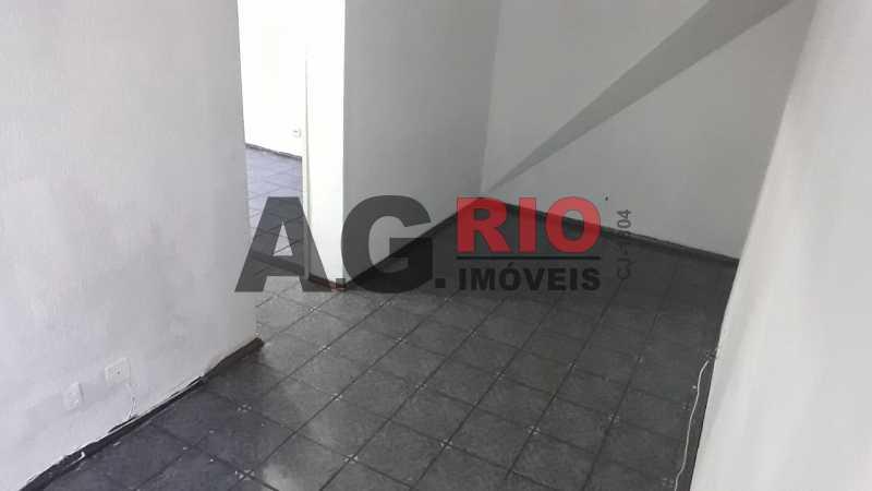 WhatsApp Image 2019-06-21 at 1 - Apartamento Rio de Janeiro,Magalhães Bastos,RJ À Venda,2 Quartos,51m² - VVAP20426 - 5