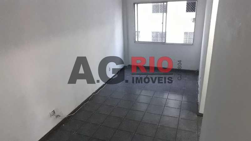 WhatsApp Image 2019-06-21 at 1 - Apartamento Rio de Janeiro,Magalhães Bastos,RJ À Venda,2 Quartos,51m² - VVAP20426 - 6