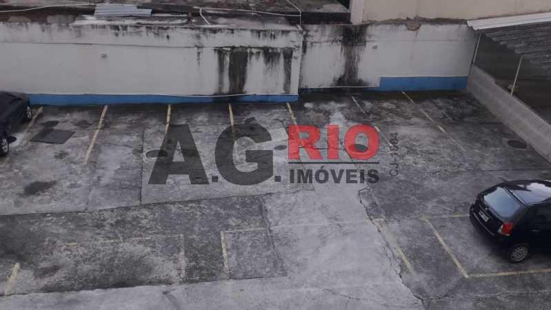 WhatsApp Image 2019-06-21 at 1 - Apartamento Rio de Janeiro,Magalhães Bastos,RJ À Venda,2 Quartos,51m² - VVAP20426 - 20