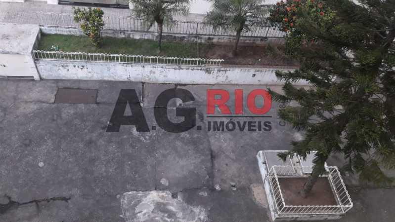 WhatsApp Image 2019-06-21 at 1 - Apartamento Rio de Janeiro,Magalhães Bastos,RJ À Venda,2 Quartos,51m² - VVAP20426 - 21