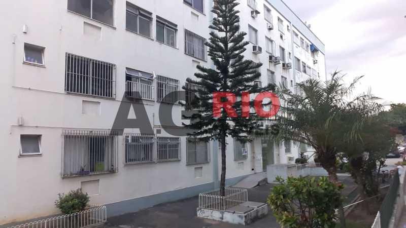 WhatsApp Image 2019-06-21 at 1 - Apartamento Rio de Janeiro,Magalhães Bastos,RJ À Venda,2 Quartos,51m² - VVAP20426 - 3