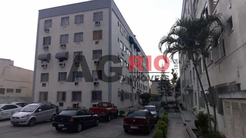 WhatsApp Image 2019-06-21 at 1 - Apartamento Rio de Janeiro,Magalhães Bastos,RJ À Venda,2 Quartos,51m² - VVAP20426 - 1
