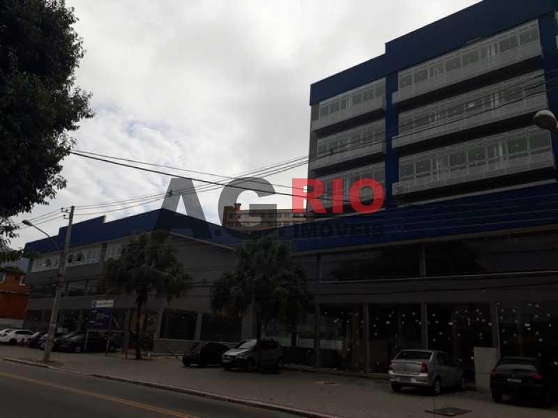 20190627_094607 - Sala Comercial Rio de Janeiro,Taquara,RJ À Venda,30m² - TQSL00016 - 5
