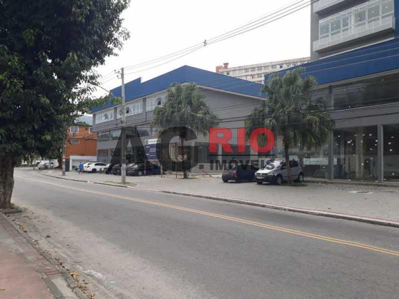 20190627_094617 - Sala Comercial Rio de Janeiro,Taquara,RJ À Venda,30m² - TQSL00016 - 3