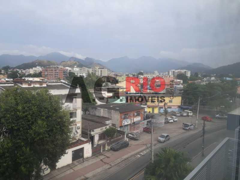 20190627_095134 - Sala Comercial Rio de Janeiro,Taquara,RJ À Venda,30m² - TQSL00016 - 9
