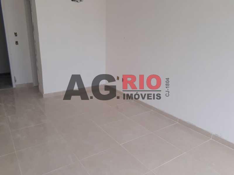 20190627_095155 - Sala Comercial Rio de Janeiro,Taquara,RJ À Venda,30m² - TQSL00016 - 11