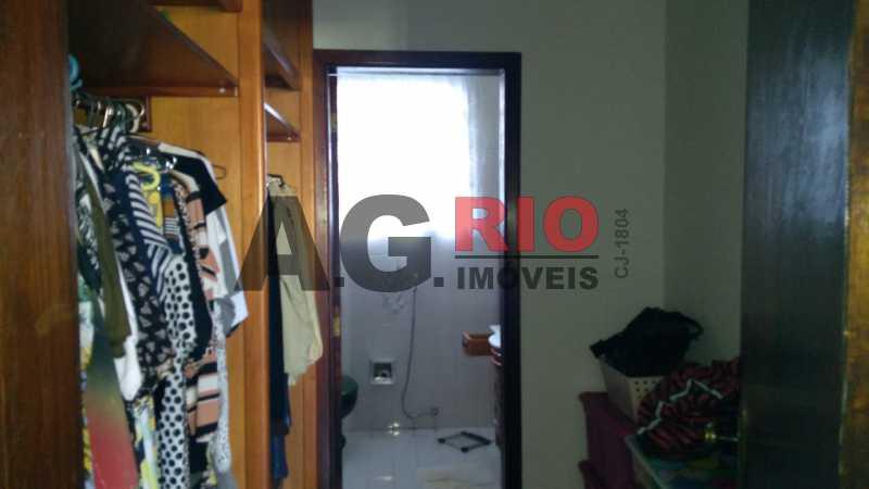 WhatsApp Image 2019-06-28 at 0 - Casa em Condomínio 3 quartos à venda Rio de Janeiro,RJ - R$ 1.150.000 - VVCN30063 - 8