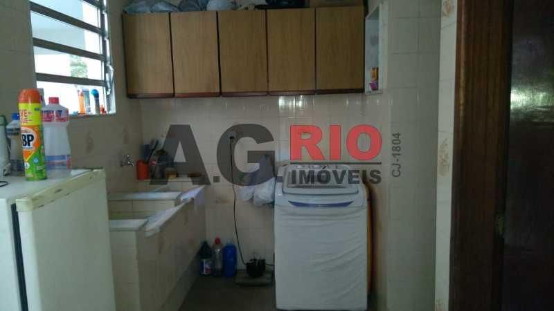 WhatsApp Image 2019-06-28 at 0 - Casa em Condomínio 3 quartos à venda Rio de Janeiro,RJ - R$ 1.150.000 - VVCN30063 - 11