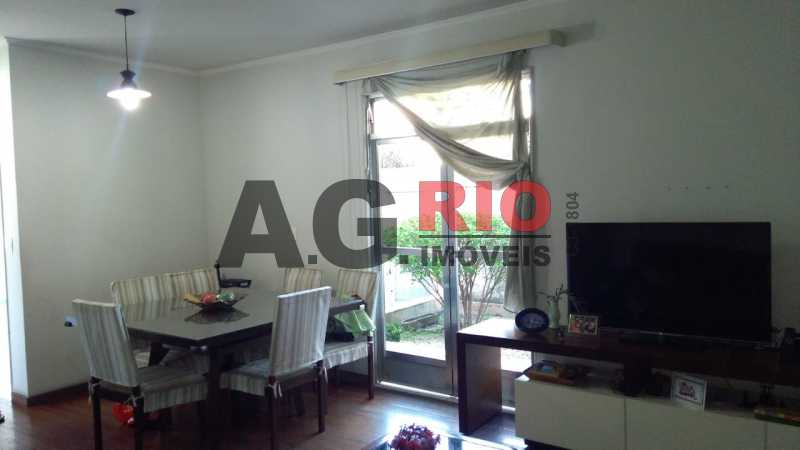 WhatsApp Image 2019-06-28 at 0 - Casa em Condomínio 3 quartos à venda Rio de Janeiro,RJ - R$ 1.150.000 - VVCN30063 - 4