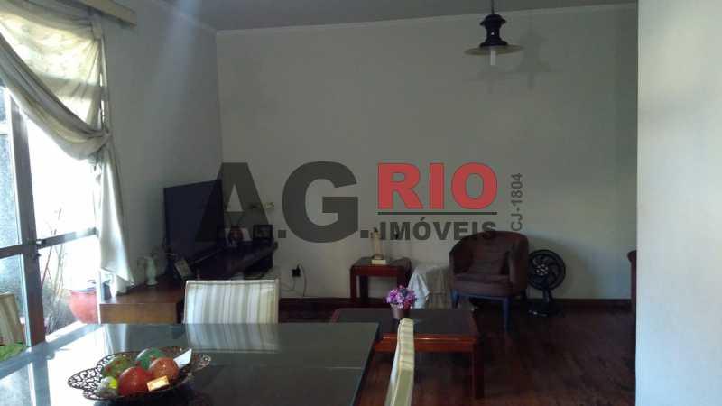 WhatsApp Image 2019-06-28 at 0 - Casa em Condomínio 3 quartos à venda Rio de Janeiro,RJ - R$ 1.150.000 - VVCN30063 - 5