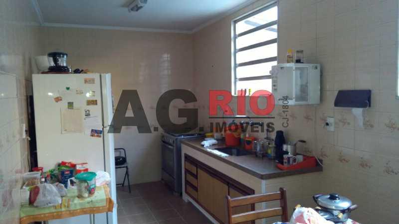 WhatsApp Image 2019-06-28 at 0 - Casa em Condomínio 3 quartos à venda Rio de Janeiro,RJ - R$ 1.150.000 - VVCN30063 - 10