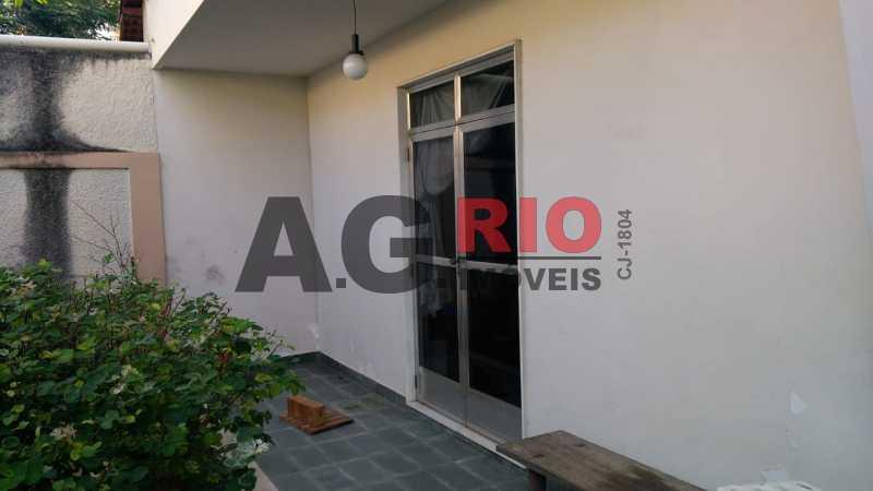 WhatsApp Image 2019-06-28 at 0 - Casa em Condomínio 3 quartos à venda Rio de Janeiro,RJ - R$ 1.150.000 - VVCN30063 - 12
