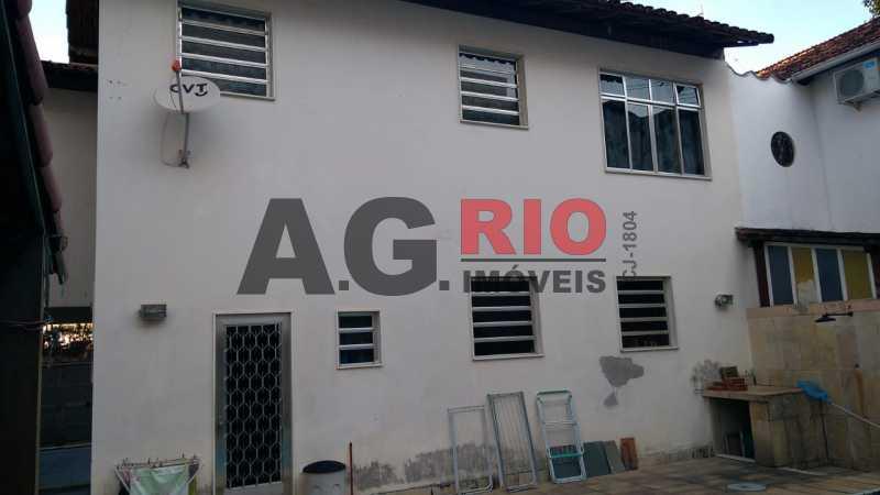 WhatsApp Image 2019-06-28 at 0 - Casa em Condomínio 3 quartos à venda Rio de Janeiro,RJ - R$ 1.150.000 - VVCN30063 - 13