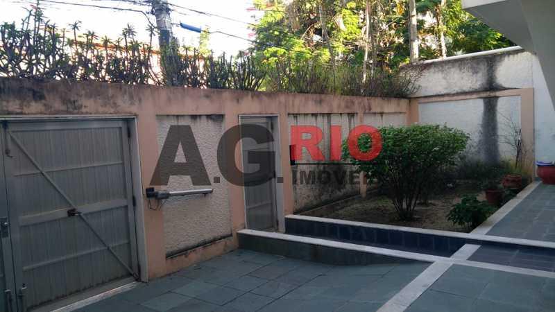 WhatsApp Image 2019-06-28 at 0 - Casa em Condomínio 3 quartos à venda Rio de Janeiro,RJ - R$ 1.150.000 - VVCN30063 - 14