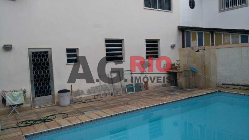 WhatsApp Image 2019-06-28 at 0 - Casa em Condomínio 3 quartos à venda Rio de Janeiro,RJ - R$ 1.150.000 - VVCN30063 - 15