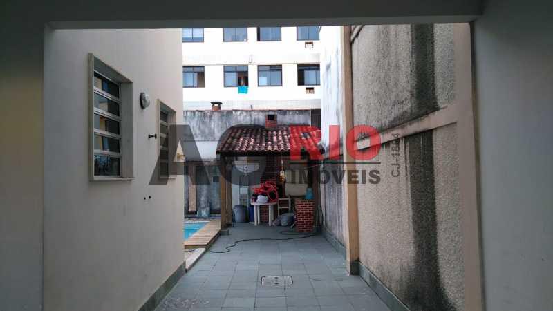 WhatsApp Image 2019-06-28 at 0 - Casa em Condomínio 3 quartos à venda Rio de Janeiro,RJ - R$ 1.150.000 - VVCN30063 - 18