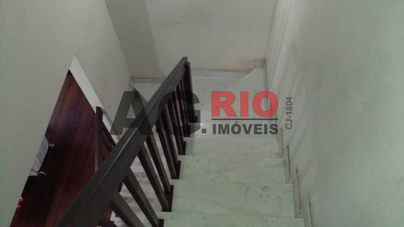 WhatsApp Image 2019-06-28 at 0 - Casa em Condomínio 3 quartos à venda Rio de Janeiro,RJ - R$ 1.150.000 - VVCN30063 - 20