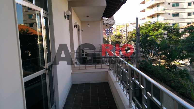 WhatsApp Image 2019-06-28 at 0 - Casa em Condomínio 3 quartos à venda Rio de Janeiro,RJ - R$ 1.150.000 - VVCN30063 - 3