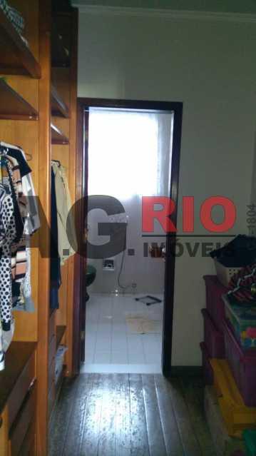 WhatsApp Image 2019-06-28 at 0 - Casa em Condomínio 3 quartos à venda Rio de Janeiro,RJ - R$ 1.150.000 - VVCN30063 - 9