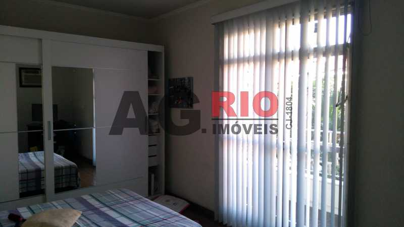 WhatsApp Image 2019-06-28 at 0 - Casa em Condomínio 3 quartos à venda Rio de Janeiro,RJ - R$ 1.150.000 - VVCN30063 - 6