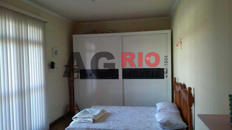 WhatsApp Image 2019-06-28 at 0 - Casa em Condomínio 3 quartos à venda Rio de Janeiro,RJ - R$ 1.150.000 - VVCN30063 - 7