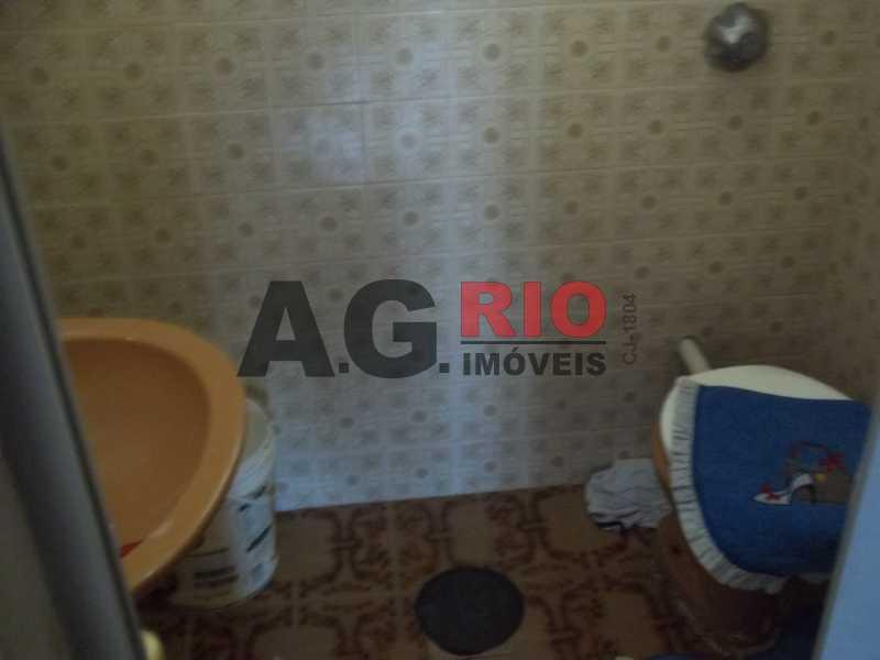 100_9257 - Casa 3 quartos à venda Rio de Janeiro,RJ - R$ 350.000 - VVCA30070 - 13