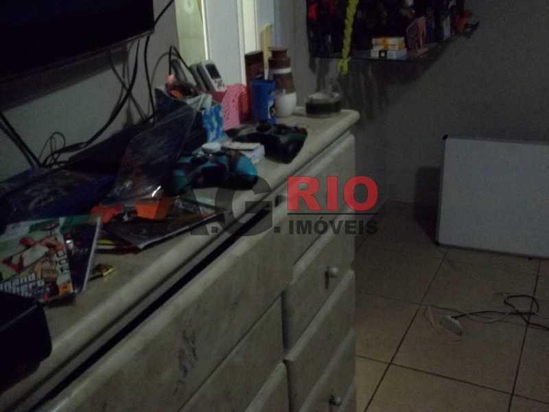 100_9245 - Casa 3 quartos à venda Rio de Janeiro,RJ - R$ 350.000 - VVCA30070 - 5