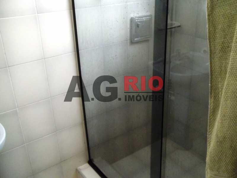 100_9247 - Casa 3 quartos à venda Rio de Janeiro,RJ - R$ 350.000 - VVCA30070 - 12
