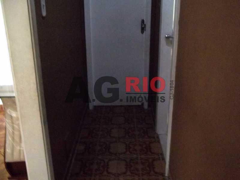 100_9248 - Casa 3 quartos à venda Rio de Janeiro,RJ - R$ 350.000 - VVCA30070 - 6