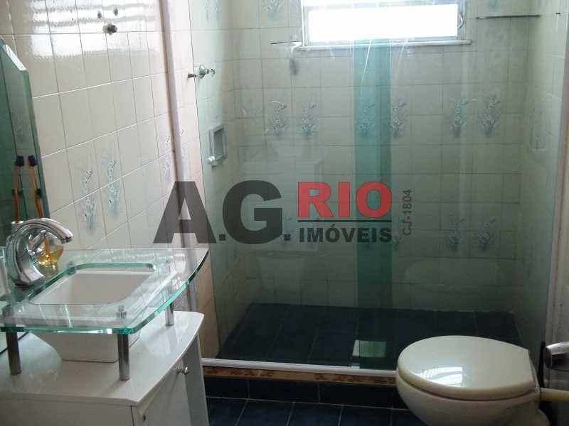 100_9249 - Casa 3 quartos à venda Rio de Janeiro,RJ - R$ 350.000 - VVCA30070 - 10