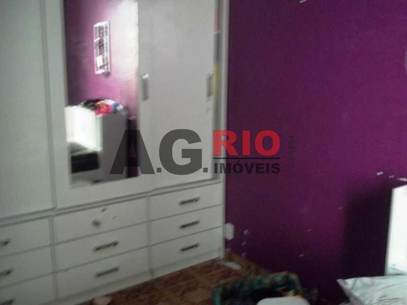 100_9252 - Casa 3 quartos à venda Rio de Janeiro,RJ - R$ 350.000 - VVCA30070 - 4