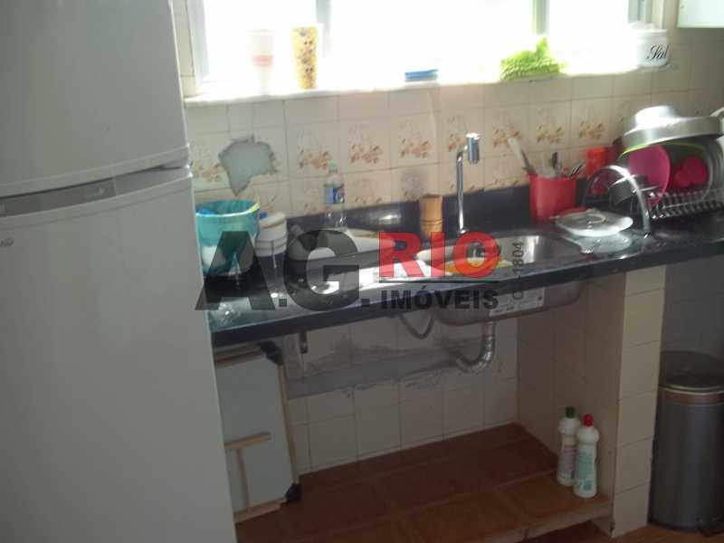 100_9253 - Casa 3 quartos à venda Rio de Janeiro,RJ - R$ 350.000 - VVCA30070 - 7