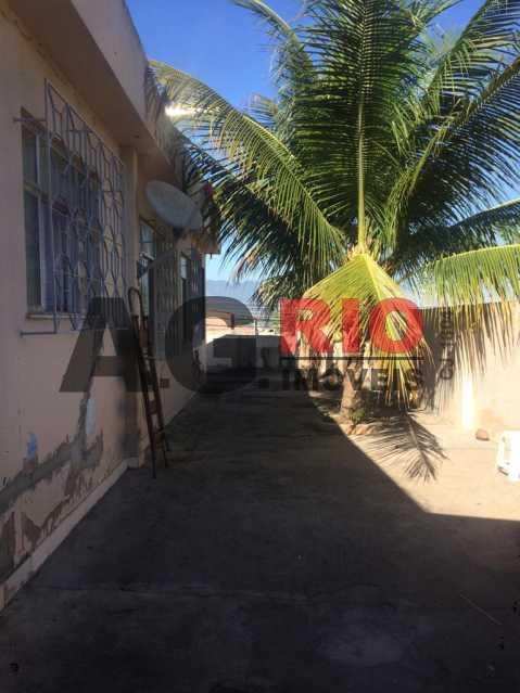 WhatsApp Image 2019-10-05 at 0 - Casa 3 quartos à venda Rio de Janeiro,RJ - R$ 350.000 - VVCA30070 - 17